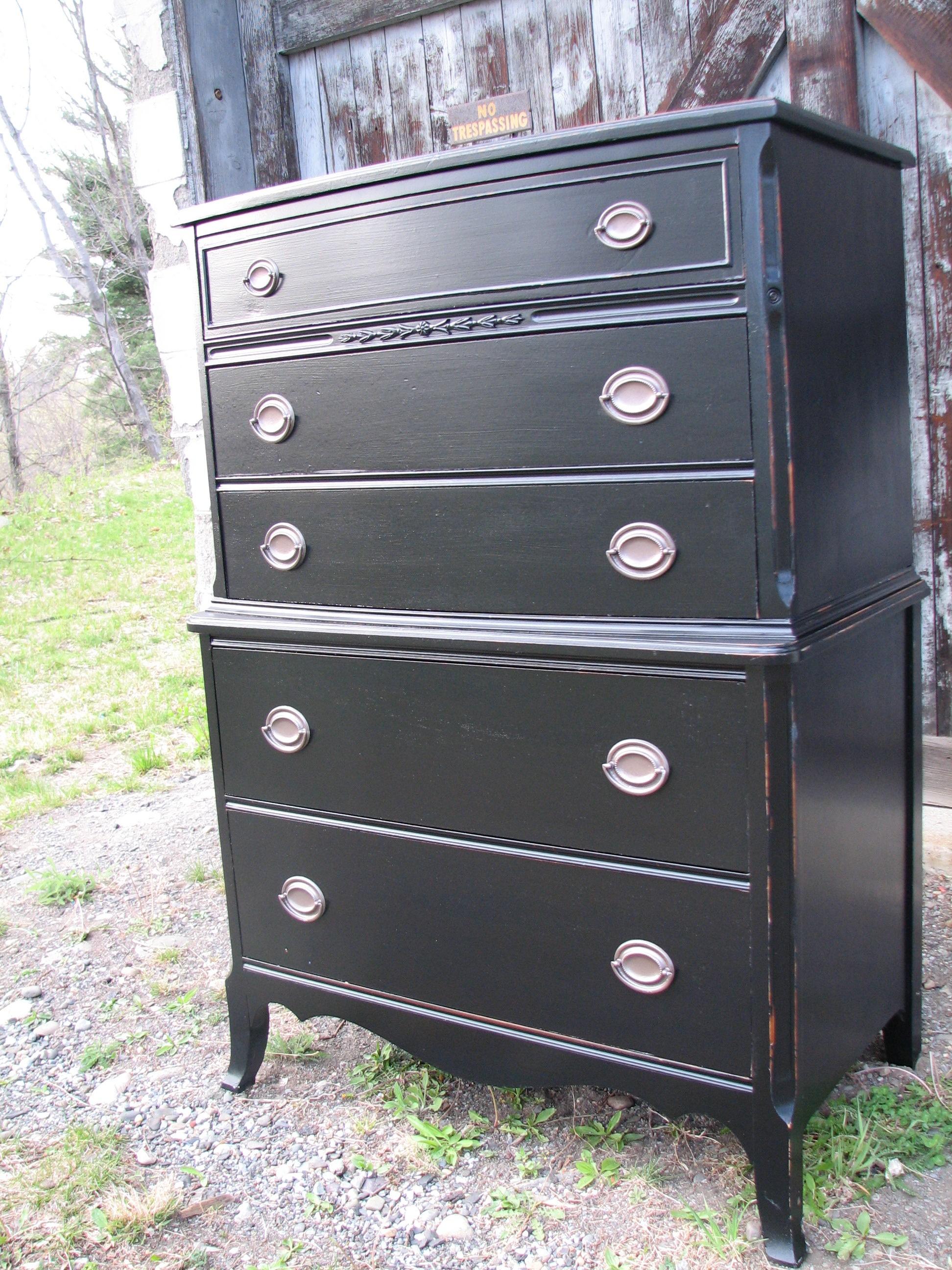 Furniture Portfolio – FunCycled