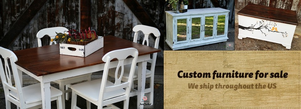 custom-furniture-for-sale-2