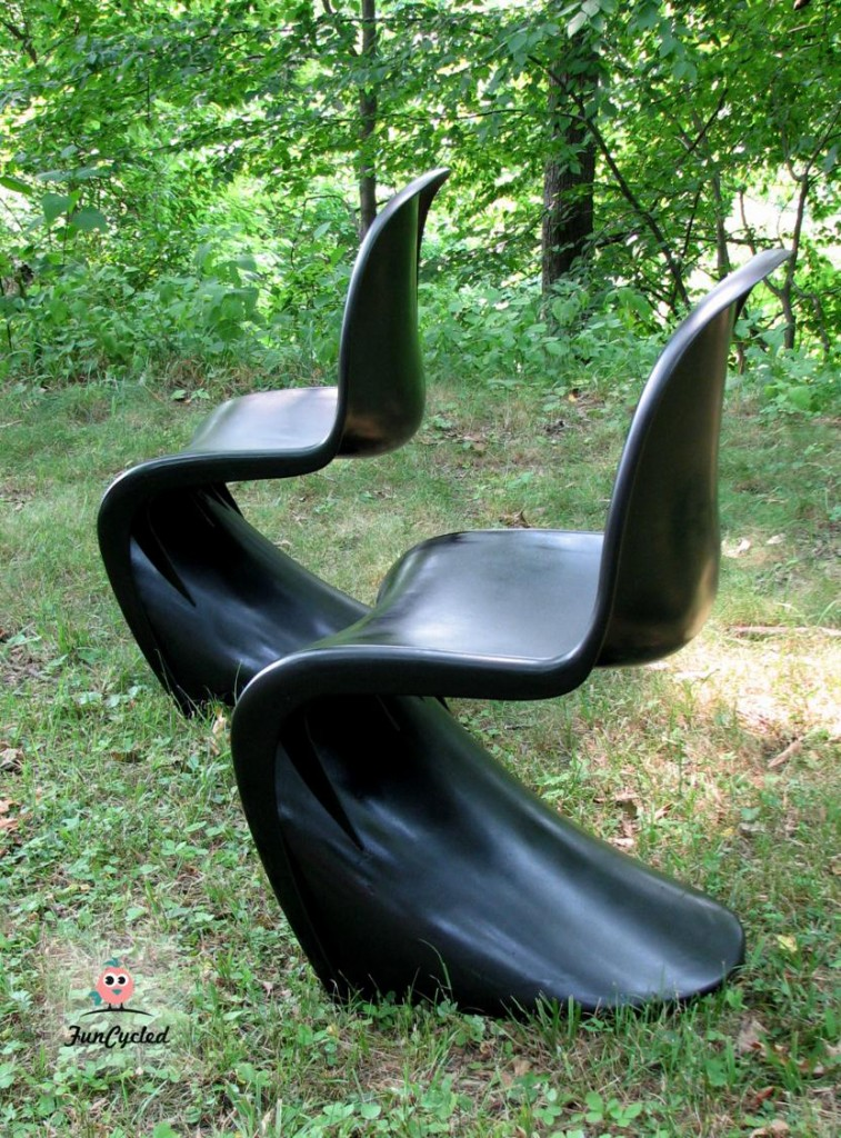 Panton Chairs_832x1124