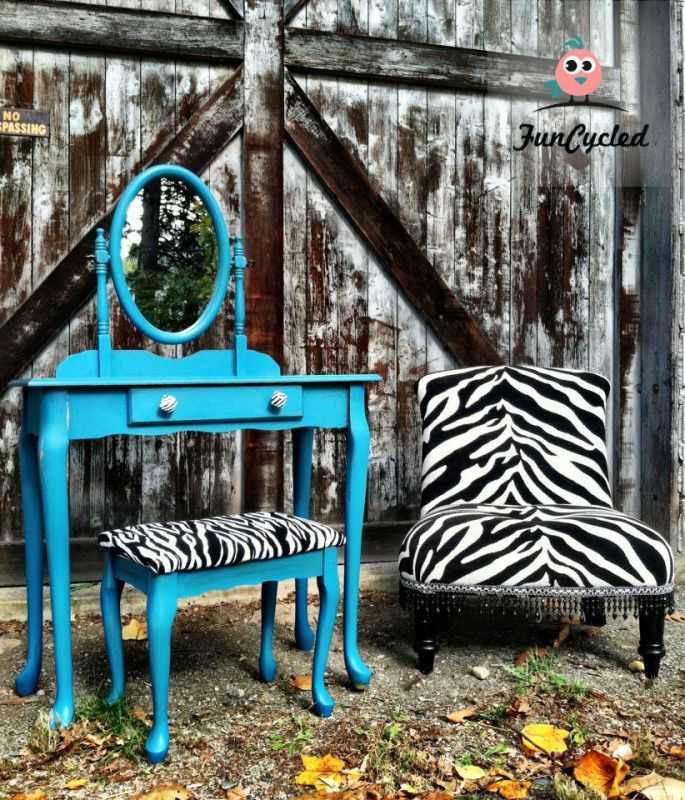 FunCycled Pieces Featured at Dang, that\'s Cherry! Boutique – FunCycled