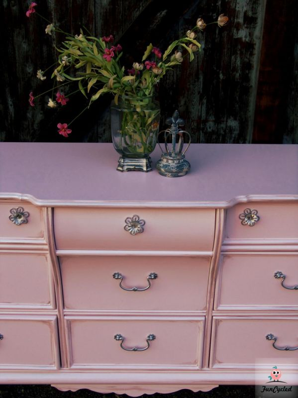 bedroom dressers dresser girls bedrooms for of internetunblock chairs set pink luxury