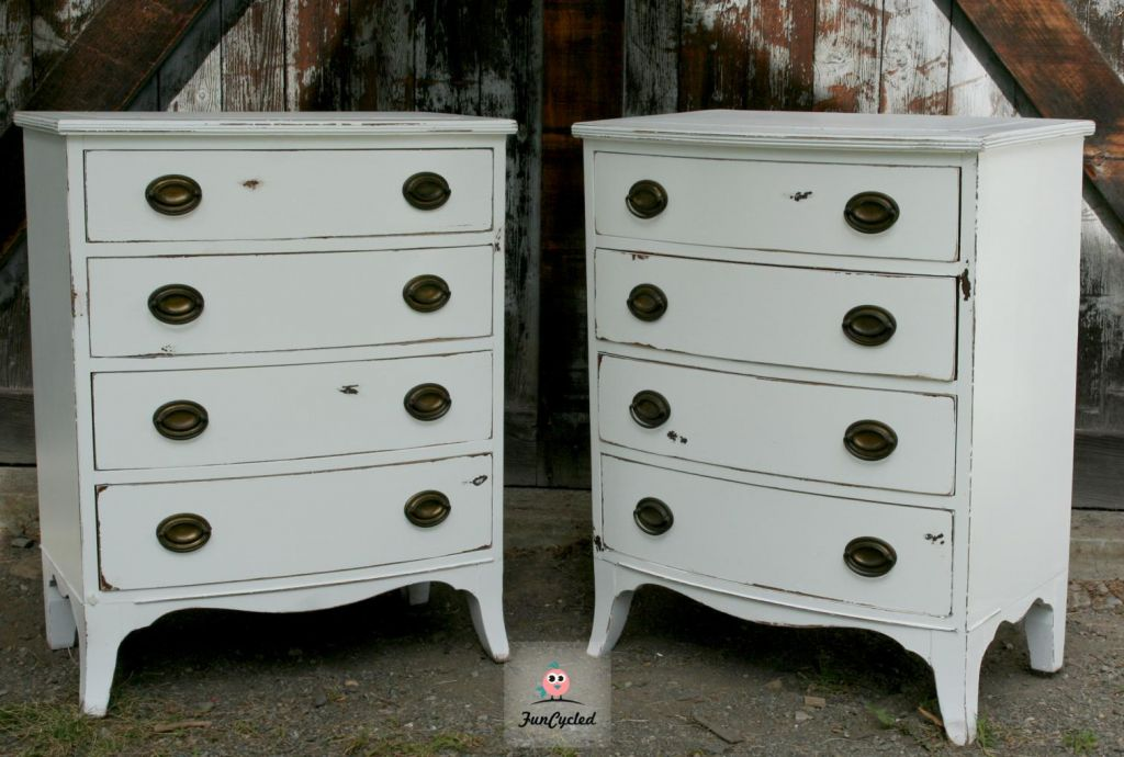 dresser small top denver