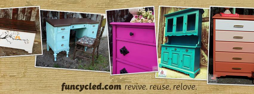 Most Popular Furniture 2013 most popular furniture makeovers – funcycled