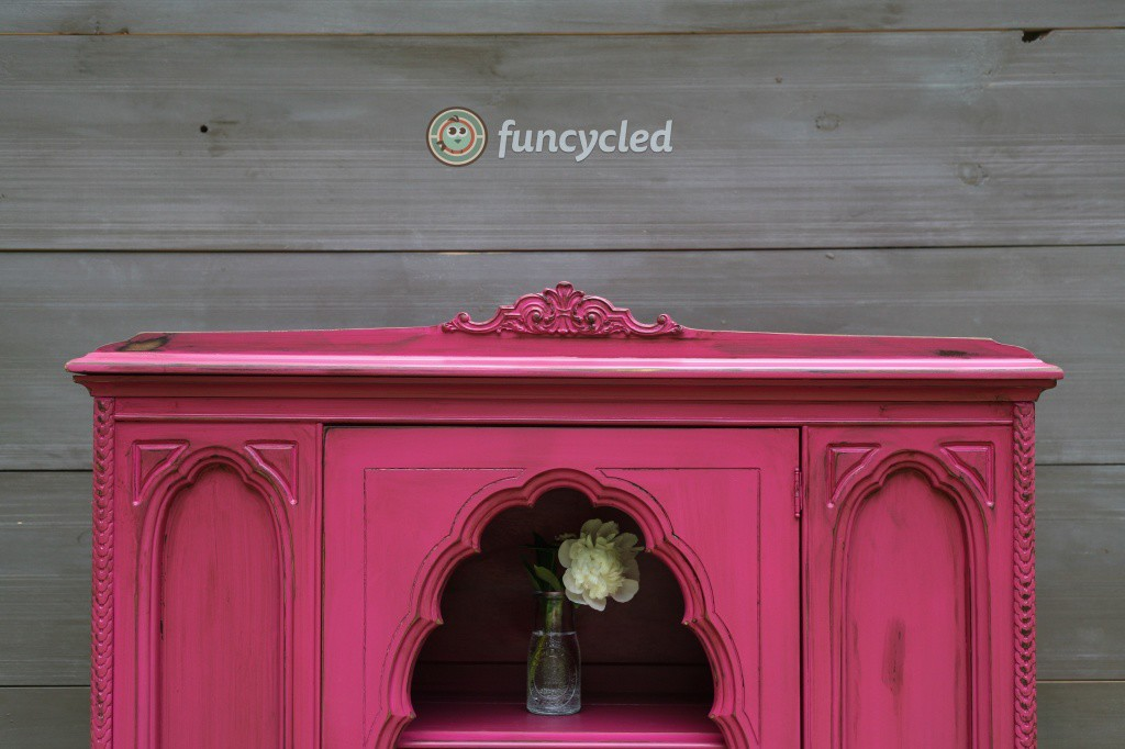 Hutch – FunCycled