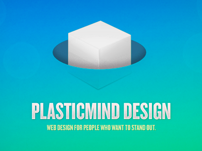 Plasticmind