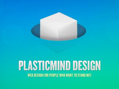 Plasticmind