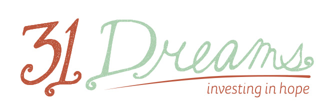31-Dreams-Main-Logo