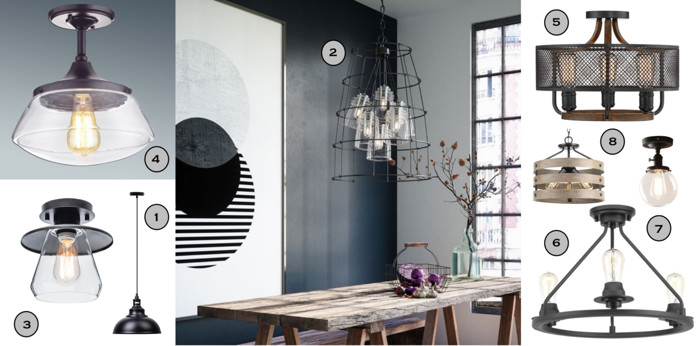 Interior Design – FunCycled